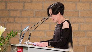 Verleihung Heinrich-Böll-Preis an Herta Müller-3251.jpg