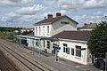 Verneuil-l'Étang Gare 1220.JPG