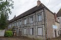 Verneuil-sur-Avre-IMG 3604.jpg