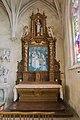 Verneuil-sur-Avre - i3459 - Chapelle Sainte Barbe.jpg