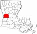 Vernon Parish Louisiana.png