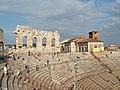 Verona - l'Arena-2.jpg