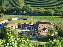 Hotel Restaurant Schwarzer Bock Crailsheim