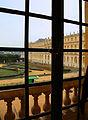 Versailles (14761631195).jpg