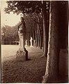 Versailles - Cour du Parc MET DP124780.jpg