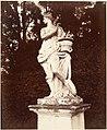 Versailles MET DP124591.jpg