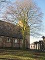 Verscholen kerk (30659457723).jpg
