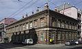 Verwaltungsgebäude Betriebsbahnhof Währing (128913) IMG 8979.jpg