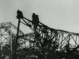 Bestand:Verwoestingen te Amsterdam-114808.ogv