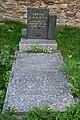 Veselí-evangelický-hřbitov-komplet2019-006.jpg