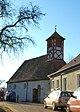 Vestenberg Kapelle 1446.jpg