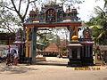 Vettikulangara Devi temple 3.JPG