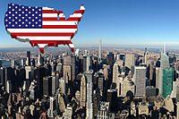 Viajar a Estados Unidos.jpg