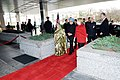 Vice-President Biden, Secretary Clinton Co-Host Social Lunch in Honor of Indian Prime Minister (4373208651).jpg