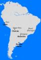 Viceroyalty Peru 1721 comuneros.png