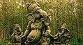 Victor's Way - Band of Ganeshas.jpg
