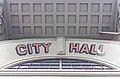 Victoria City Hall, Victoria, British Columbia, Canada 10.jpg