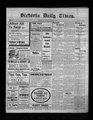Victoria Daily Times (1900-08-15) (IA victoriadailytimes19000815).pdf