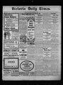 Victoria Daily Times (1900-09-11) (IA victoriadailytimes19000911).pdf