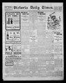 Victoria Daily Times (1902-05-27) (IA victoriadailytimes19020527).pdf