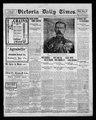 Victoria Daily Times (1902-07-12) (IA victoriadailytimes19020712).pdf