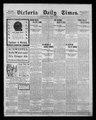Victoria Daily Times (1902-08-12) (IA victoriadailytimes19020812).pdf