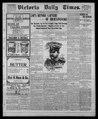Victoria Daily Times (1905-05-30) (IA victoriadailytimes19050530).pdf