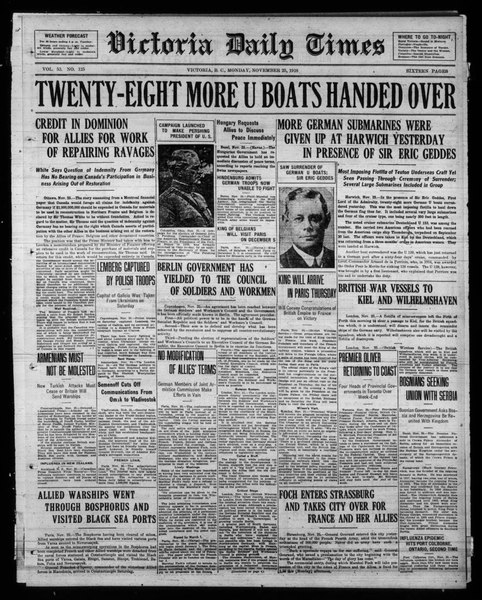 File:Victoria Daily Times (1918-11-25) (IA victoriadailytimes19181125).pdf