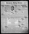 Victoria Daily Times (1923-05-05) (IA victoriadailytimes19230505).pdf