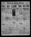 Victoria Daily Times (1925-03-30) (IA victoriadailytimes19250330).pdf