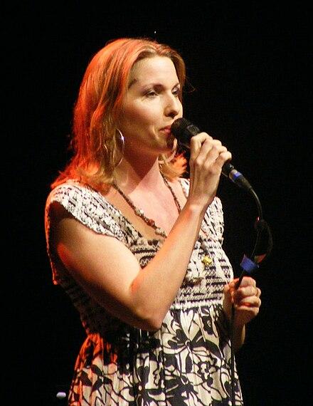 Viktoria Vasilieva - Wikipedia