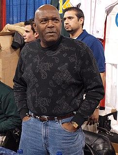Vida Blue American Major League Baseball left-handed pitcher