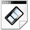 Video icon 2.png