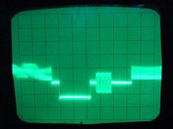 Analog Television Wikipedia