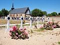 Vieilles-Maisons-sur-Joudry-FR-45-sépultures des résistants-02.jpg