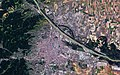 Vienna, Austria (satellite view).jpg