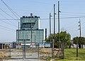 Vienna Generating Station MD1.jpg