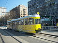 Vienna Ring Tram 13.JPG