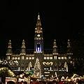 Vienna Townhall 4 (375792804).jpg