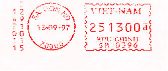 Vietnam stamp type DA3point2.jpg