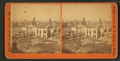 View after the Chicago fire, by Lovejoy & Foster.png