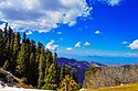 View at mukshpuri top Nathiagali Hills,Abbottabad District,Khyber Pakhtunkhwa.jpg