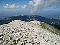 View from Majella to Adriatic See 3.jpg