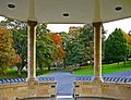 View from the Bandstand (2951880603).jpg