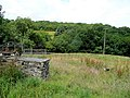 View from the loo - geograph.org.uk - 1407411.jpg