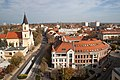 View from the water tower of Siófok-9.jpg