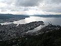 View of Bergen.jpg