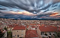View of Kozani.jpg