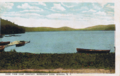 View of Mombasha Lake, Monroe, New York.png
