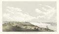 View of New York from the north, 1679 (NYPL b12349156-422692).tiff